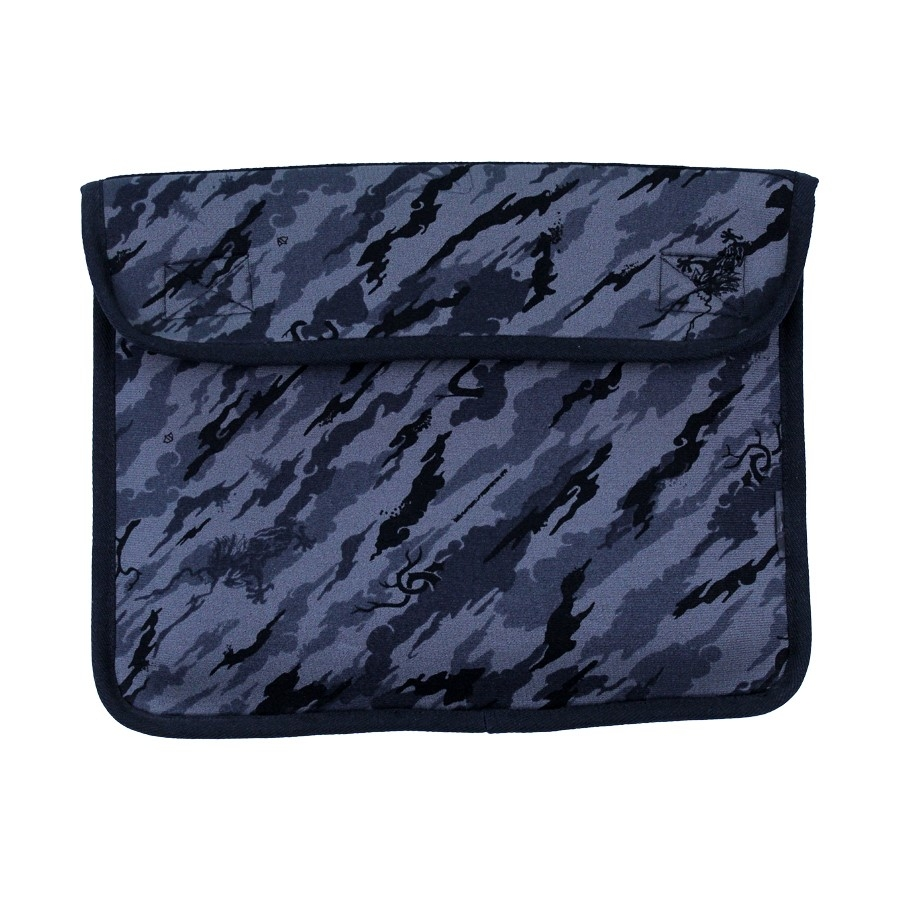 Bonsai Neoprene iPad Case