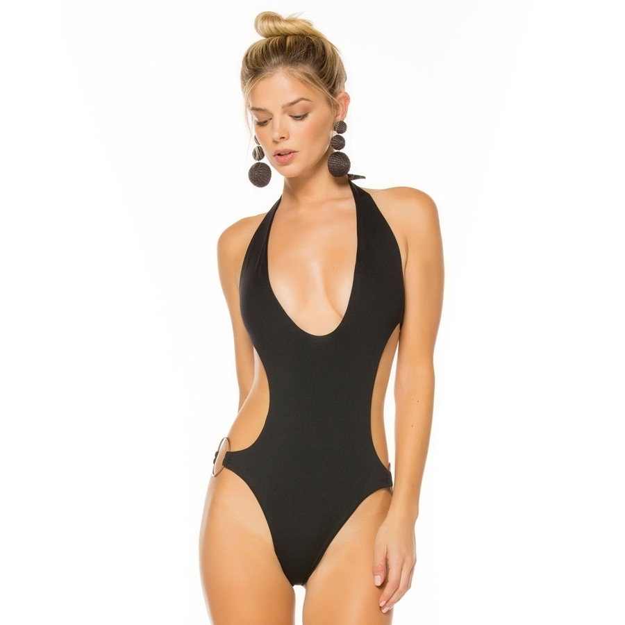 Moonlight Maddie One Piece