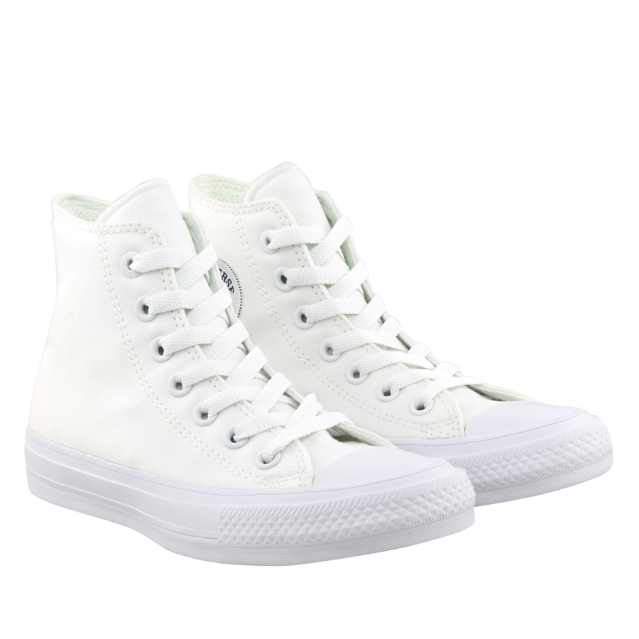 Chuck Taylor All Star II High Tops