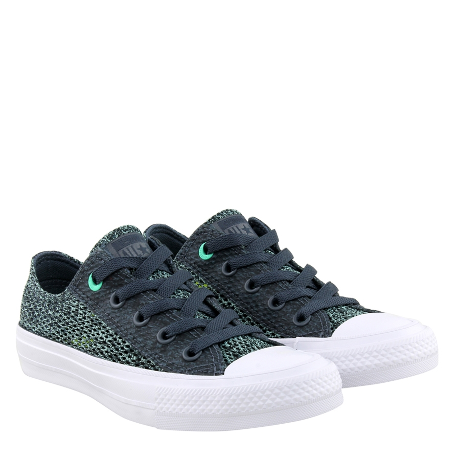 CTAS II Open Knit Low Tops